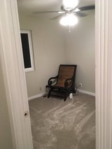 Room for rent vacaville in Fairfield, California