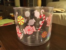 Acrylic Candy Container in Joliet, Illinois