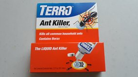 Ant Bait - Insect Control - 10 Available - New in box in Ramstein, Germany