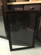Antique Display Case in Glendale Heights, Illinois