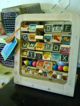 Childs Learning Toy in Yucca Valley, California