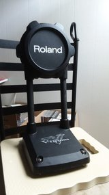 Roland KD-9 Electronic Kick Drum Pad $100.00 in Camp Lejeune, North Carolina