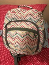 Thirtyone Backpack in Leesville, Louisiana