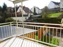 ??  Home for Rent,5 miles to RAB,nice und quiet Apt.new renoveded +Garage in Ramstein, Germany