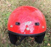 VEGA open face helmet- size XL in Hopkinsville, Kentucky
