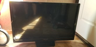 32 flat screen tv in Fort Polk, Louisiana
