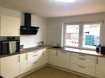 RENT: (061) Hütschenhausen, Small Family Sized Apartment Available Soon in Ramstein, Germany