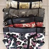 Miche medium size purse with 4 covers in Quad Cities, Iowa