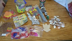 Various Craft Supplies in Orland Park, Illinois