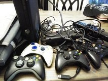 X Box S 360 in Tomball, Texas