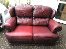 2 seat sofa in Lakenheath, UK