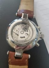 Very nice marquise Steinhausen men watch in Lawton, Oklahoma