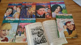Classic Hardcover Children Books in Orland Park, Illinois