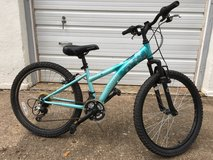 Diamondback Mountain Bike in Shreveport, Louisiana