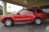 2010 Jeep Grand Cherokee 4WD 4dr Laredo in Tacoma, Washington