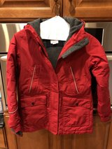 Kids Lands End Squall Winter Coat in Westmont, Illinois