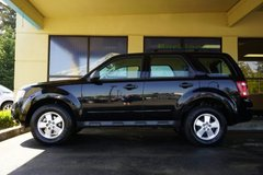 2012 Ford Escape FWD 4dr XLS in Tacoma, Washington