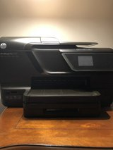 HP printer in Glendale Heights, Illinois