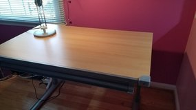 Sturdy Desk in Fairfax, Virginia