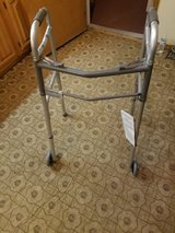 New adult Walker (reduced) in Alamogordo, New Mexico