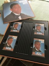 Marvin Gaye Collection...4 cassettes in Oceanside, California