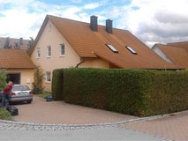House for rent in Hohenfels, Germany