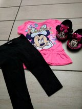 Little girls clothes in Cleveland, Texas