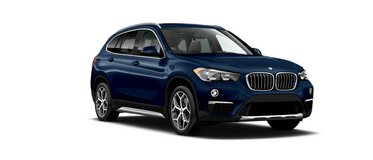 MASSIVE DISCOUNT -  $8.350 - 2018 BMW X1 in Vicenza, Italy