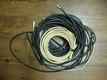 Coax Cable in Kingwood, Texas