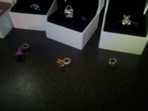 pandora genuine  21 birthday   and others in Lakenheath, UK