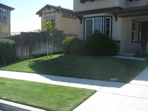 ROOM FOR RENT - PARADISE VALLEY (FAIRFIELD) in Travis AFB, California