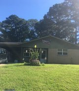 3 Bedroom 1 1/2 Bath In New Llano only $850 Close to Ft Polk!!! in Leesville, Louisiana