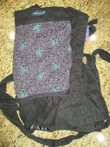 Infantino Baby Carrier in Kingwood, Texas
