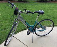 Westwood KHS Hybrid Bicycle in Joliet, Illinois
