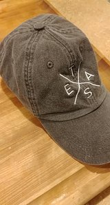 womens boutique vintage texas hat in Spring, Texas