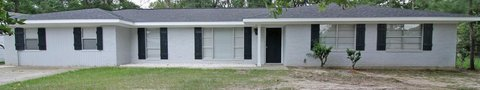 1019 Rock Street **UNBELIEVABLE PRICE at Less Than $70/SqFt! in Fort Polk, Louisiana