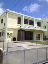 6 bdrm House for sale Okinawa in Okinawa, Japan