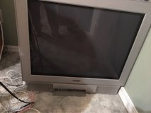 TV For Sale in Fort Polk, Louisiana