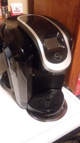 Keurig K475 (2.0) in Fort Riley, Kansas