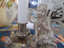 fairy candle lamp in Alamogordo, New Mexico