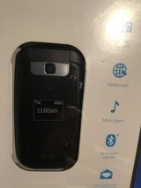 New AT&T  FLIP  Cell phone in Fairfield, California