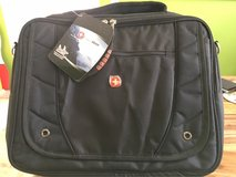 Reduced SwissGear laptop bag in Stuttgart, GE