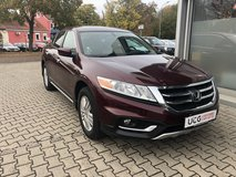 2015 Honda Accord Cross Tour Low miles -18,800 !!! in Spangdahlem, Germany