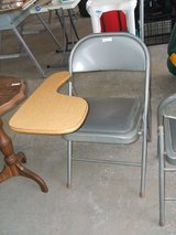 School Student's Chairs for sale in DeKalb, Illinois