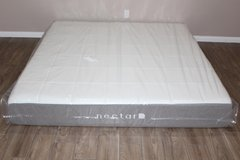 king size mattress - Memory Foam by Nectar in Kingwood, Texas