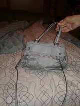 Real coach purse in Clarksville, Tennessee