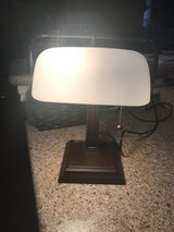 Bankers Desk Lamp in Pasadena, Texas