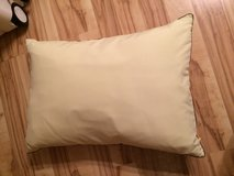 Dog Bed vanilla NEW in Ansbach, Germany