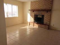 3Bed/1 1/2Bath Ask about our military and move in special in Alamogordo, New Mexico