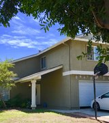 Two Rooms Available for Military - Near Back Gate in Oceanside, California